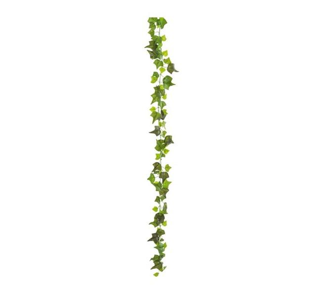 Murgröna Girlang 1,9 m