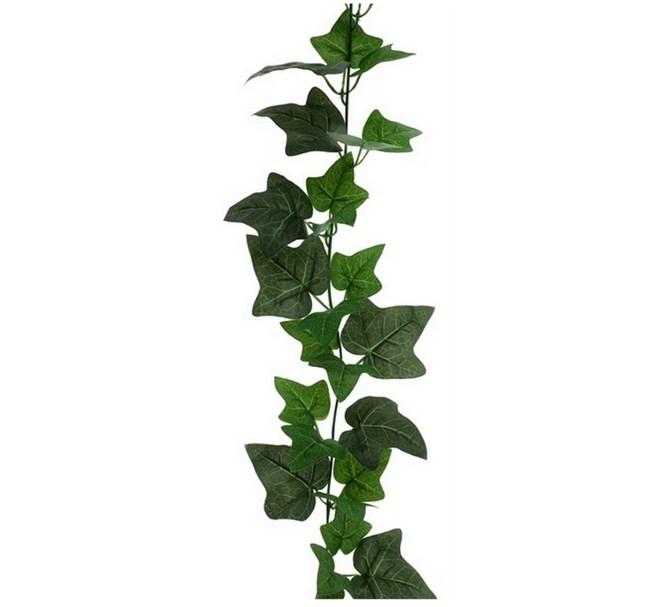 Murgröna Konstgjord 2,2 m