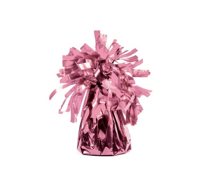 Ballongvikt rosé