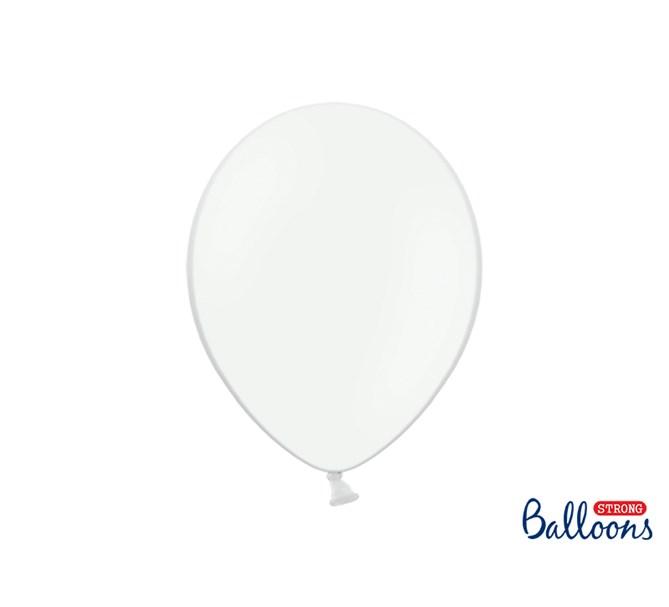 Ballonger Pastell Vita