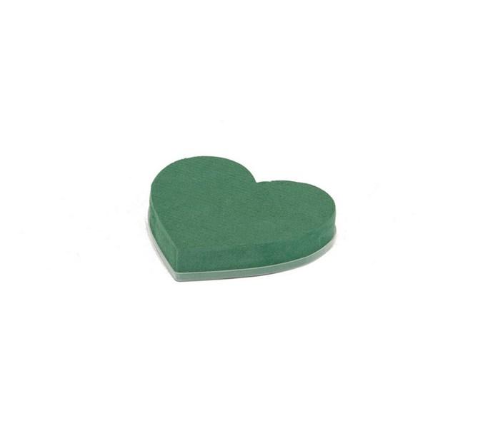 Oasis Hjärta,18 cm.