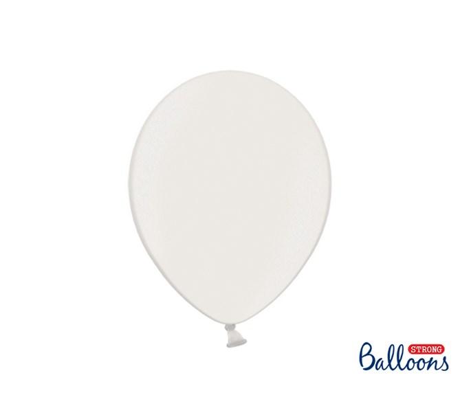 Ballonger Metallic Vita