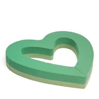 Oasis Öppet hjärta