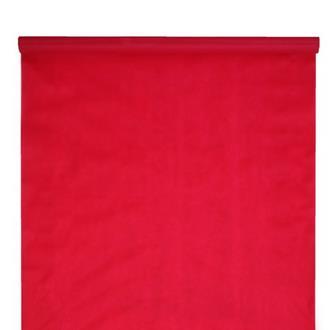 Röda mattan ceremoni