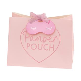 """Goodiebag """"Pamper Pouch"""", 5-pack"""