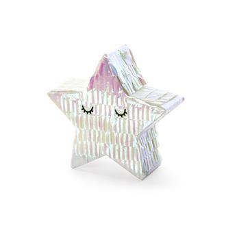 Pinata mini stjärna