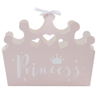 Presentaskar Prinsesskalas, 5-pack