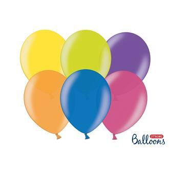 Ballonger Mix, 10st