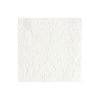 Kaffeservett elegant vit, 15-pack