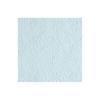 Kaffeservett elegant Ljusblå, 15-pack