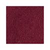Kaffeservett elegant vinröd, 15-pack
