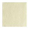 Servett elegant creme, 15-pack