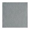 Servett elegant grå, 15-pack