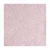 Servett elegant pärlrosa, 15-pack