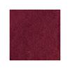 Elegant servett vinröd, 15-pack
