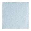 Elegant servett pärlblå, 15-pack