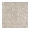 Servett elegant pärltaupe, 15-pack