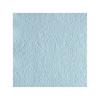 Elegant servett dimblå. 15-pack