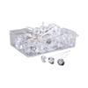 Diamantnål