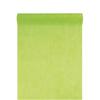 Bordslöpare Dekorväv Äppelgrön