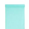 Bordslöpare Dekorväv Mintgrön