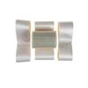 Bildekoration Kit Ivory