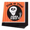 Servetter Trick Or Treat, 20-pack