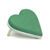 Oasis Hjärta med stöd 30 cm