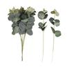 Konstgjorda eukalyptus kvistar, 10-pack