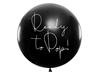 Ballong Ready to pop GIRL