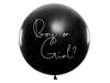 Ballong Boy or Girl GIRL