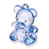 Nallebjörn Blå, 6st