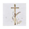 Servetter dop och konfirmation, 20-pack