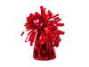 Ballongvikt Röd