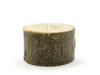 Placeringskortshållare trä, 6st