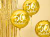 Folieballong 50 år
