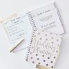Lyxig Wedding planner