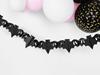 Halloween fladdermusgirlang