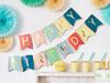 Girlang happy birthday mix