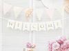 Girlang Welcome