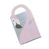 Presentpåse Flamingo, 5-pack