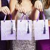 Goodiebag bride squad, 5-pack