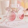 Bride to Be solglasögon