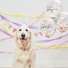 Kalaskit Födelsedag Hund/Katt
