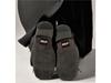 Klistermärke för sko HELP