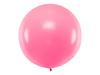 Ballong stor Rosa, 1 m.