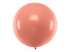 Ballong rosé 1 m.