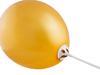 Ballongpinne