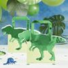 Presentpåsar Dinosaurie, 5-pack