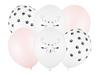 Ballonger Katt mix, 6-pack